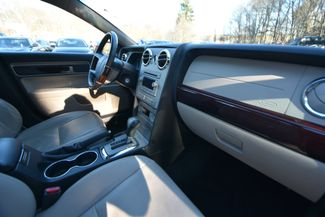 2008 Lincoln MKZ Naugatuck, Connecticut 9