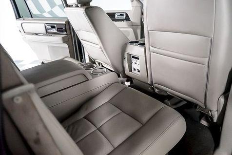 2008 Lincoln Navigator 2WD in Dallas, TX