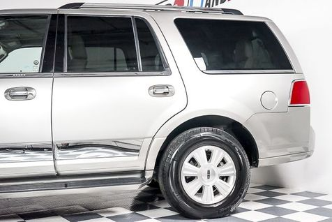 2008 Lincoln Navigator 2WD in Dallas, TX