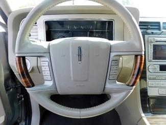2008 Lincoln Navigator Ephrata, PA 20