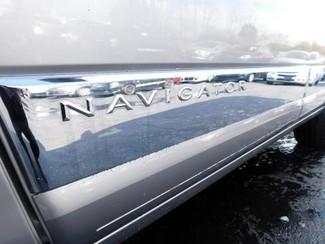 2008 Lincoln Navigator Ephrata, PA 25