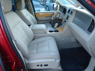 2008 Lincoln Navigator L 4x4 Charlotte, North Carolina 10