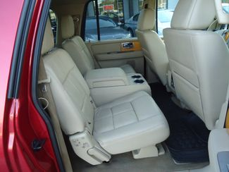 2008 Lincoln Navigator L 4x4 Charlotte, North Carolina 11