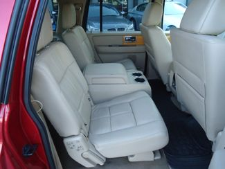 2008 Lincoln Navigator L 4x4 Charlotte, North Carolina 13