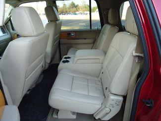 2008 Lincoln Navigator L 4x4 Charlotte, North Carolina 14