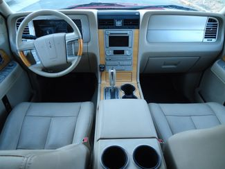 2008 Lincoln Navigator L 4x4 Charlotte, North Carolina 27