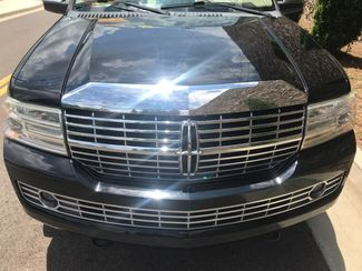 2008 Lincoln Navigator L Knoxville, Tennessee 1