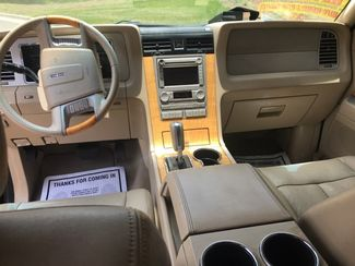 2008 Lincoln Navigator L Knoxville, Tennessee 12