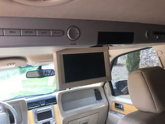 2008 Lincoln Navigator L Knoxville, Tennessee 13