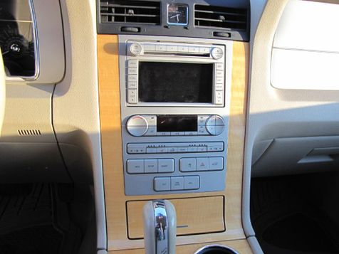 2008 Lincoln Navigator  | Medina, OH | Towne Cars in Medina, OH