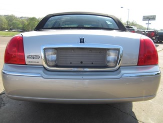 2008 Lincoln Town Car Limited Batesville, Mississippi 26