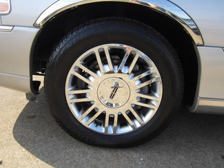 2008 Lincoln Town Car Limited Batesville, Mississippi 30