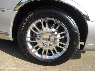 2008 Lincoln Town Car Limited Batesville, Mississippi 31
