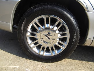 2008 Lincoln Town Car Limited Batesville, Mississippi 32