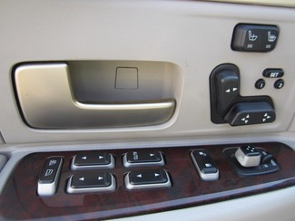 2008 Lincoln Town Car Limited Batesville, Mississippi 10