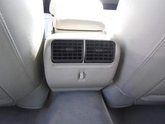 2008 Lincoln Town Car Limited Batesville, Mississippi 15