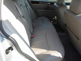 2008 Lincoln Town Car Limited Batesville, Mississippi 19