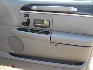 2008 Lincoln Town Car Limited Batesville, Mississippi 20