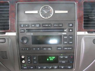 2008 Lincoln Town Car Limited Gardena, California 6