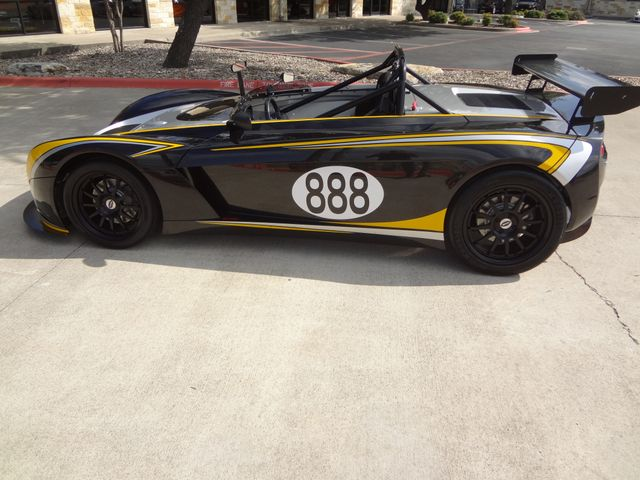 2008 Lotus 2-Eleven Roadster Austin , Texas 1