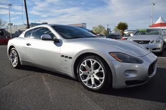 2008 Maserati GranTurismo Base-[ 2 ]