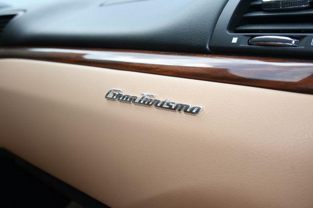 2008 Maserati GranTurismo Houston, Texas 22