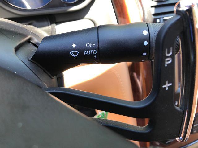2008 Maserati Quattroporte Executive GT M139 Leesburg, Virginia 44