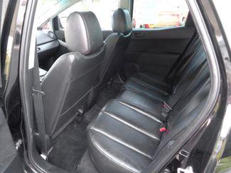 2008 Mazda CX 7 Touring Sport Utility Chico, CA 10
