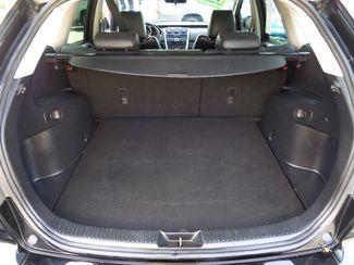 2008 Mazda CX 7 Touring Sport Utility Chico, CA 12