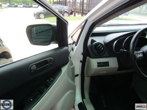 2008 Mazda CX-7 Sport in Garland, TX