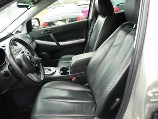 2008 Mazda CX-7 Sport Myrtle Beach, SC 10