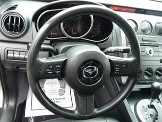 2008 Mazda CX-7 Sport Myrtle Beach, SC 11