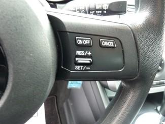 2008 Mazda CX-7 Sport Myrtle Beach, SC 13