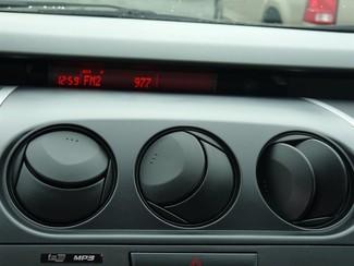 2008 Mazda CX-7 Sport Myrtle Beach, SC 17