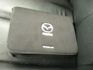 2008 Mazda CX-7 Sport Myrtle Beach, SC 22