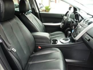 2008 Mazda CX-7 Sport Myrtle Beach, SC 31