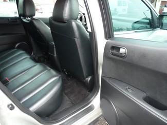 2008 Mazda CX-7 Sport Myrtle Beach, SC 33
