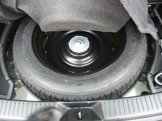 2008 Mazda CX-7 Sport Myrtle Beach, SC 42
