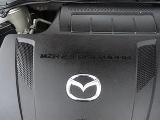 2008 Mazda CX-7 Sport Myrtle Beach, SC 44