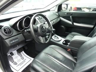 2008 Mazda CX-7 Sport Myrtle Beach, SC 9