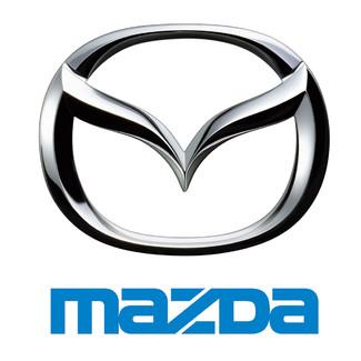 2008 Mazda CX-7 Grand Touring Naugatuck, Connecticut