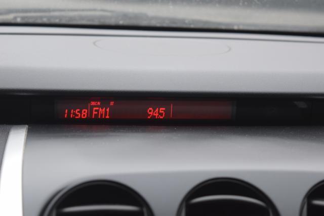 2008 Mazda CX-7 Sport Richmond Hill, New York 8