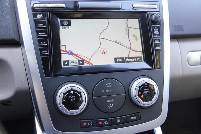 2008 Mazda CX-7 Grand Touring Santa Clarita, CA 18