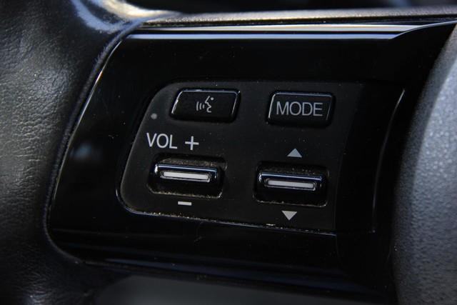 2008 Mazda CX-7 Grand Touring Santa Clarita, CA 21