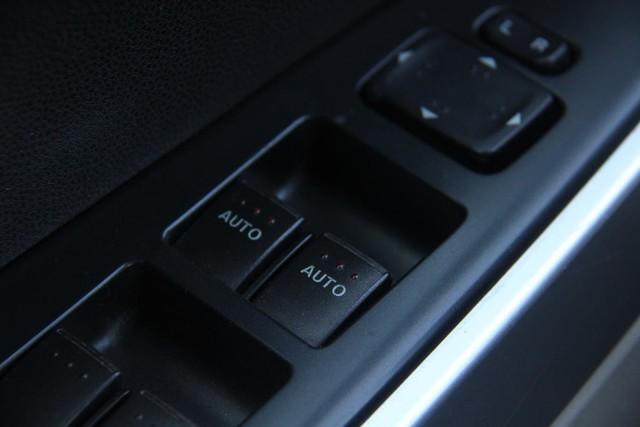 2008 Mazda CX-7 Grand Touring Santa Clarita, CA 22