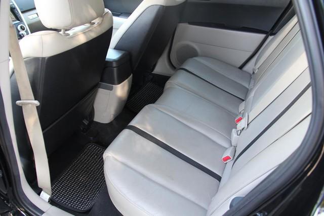 2008 Mazda CX-7 Grand Touring Santa Clarita, CA 15