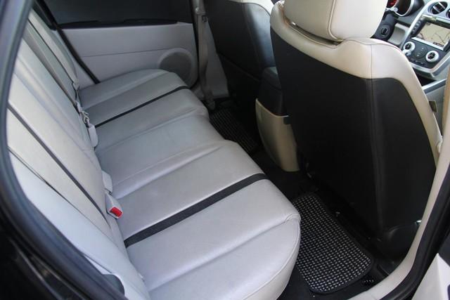 2008 Mazda CX-7 Grand Touring Santa Clarita, CA 16