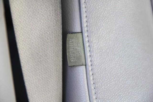 2008 Mazda CX-7 Grand Touring Santa Clarita, CA 23