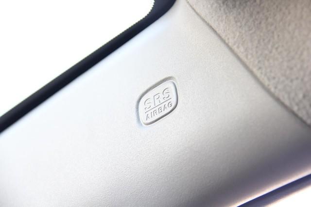 2008 Mazda CX-7 Grand Touring Santa Clarita, CA 24