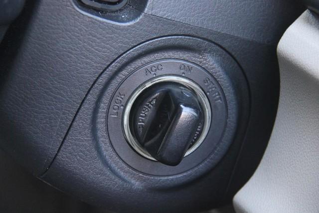 2008 Mazda CX-7 Grand Touring Santa Clarita, CA 26